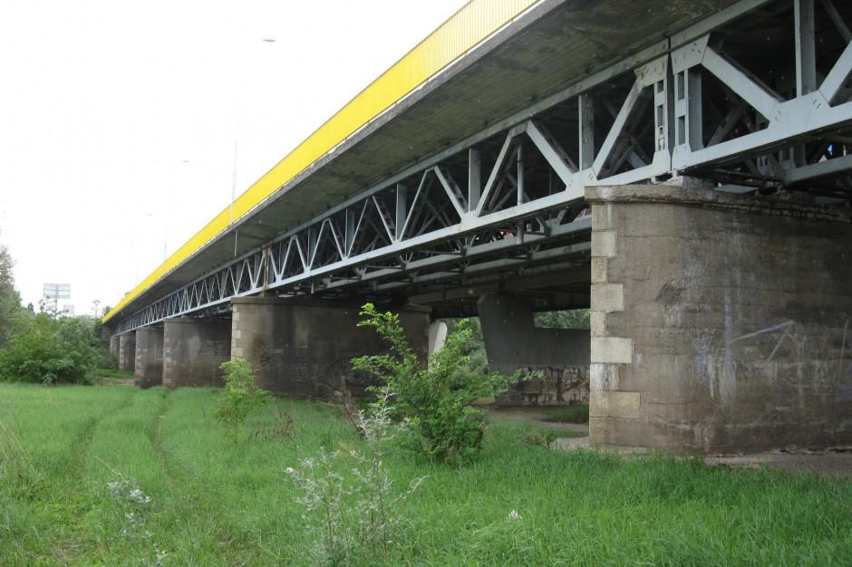 Poznań: Most Lecha zostanie zburzony i zbudowany na nowo