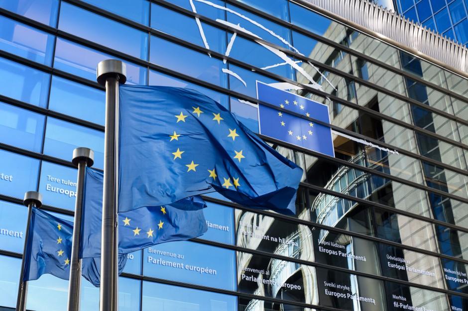 Tomasz Siemoniak: Nowy budżet UE to cena za zepsucie relacji z Europą