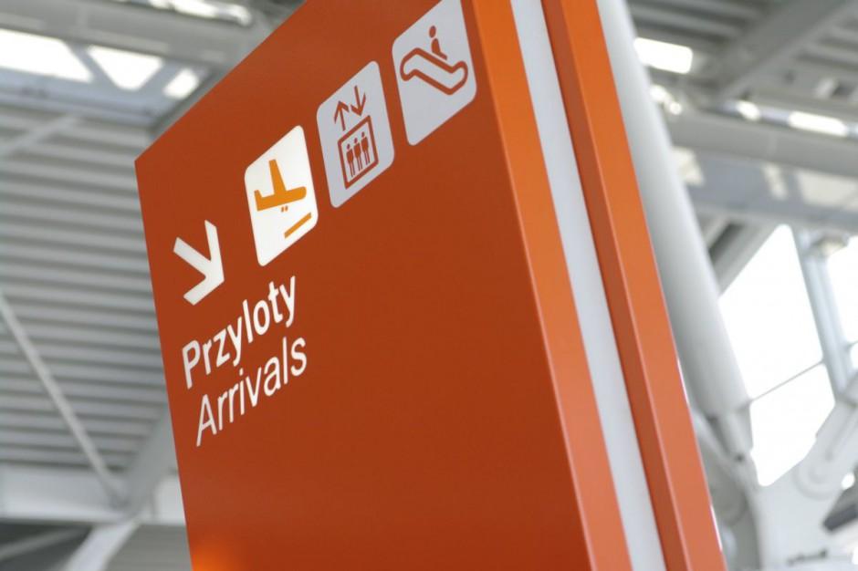 Wybory samorządowe uratują lotnisko na Okęciu?