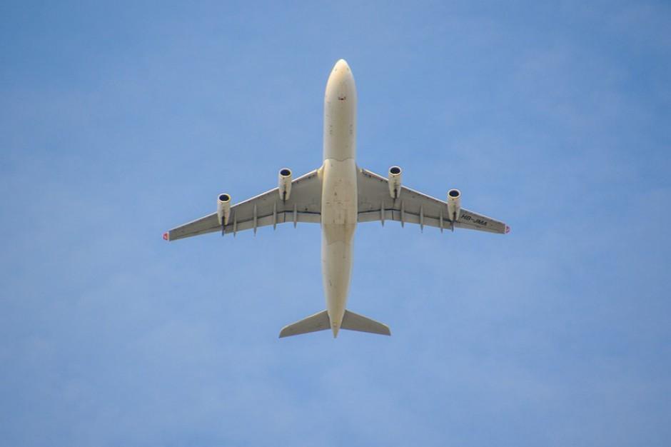 Więcej czasu na składanie ofert w przetargu na budowę lokalnego lotniska