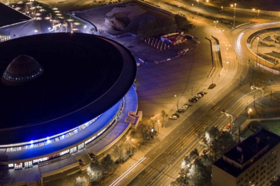 EBI chce inwestować w inteligentne rozwiązania w polskich miastach