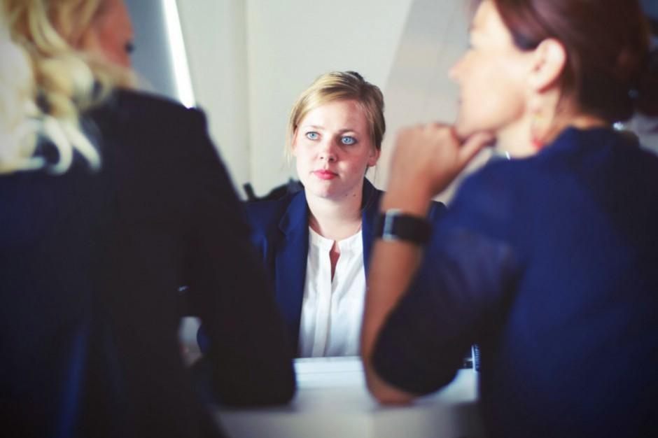 Deloitte zatrudni w Rzeszowie dodatkowe 100 osób