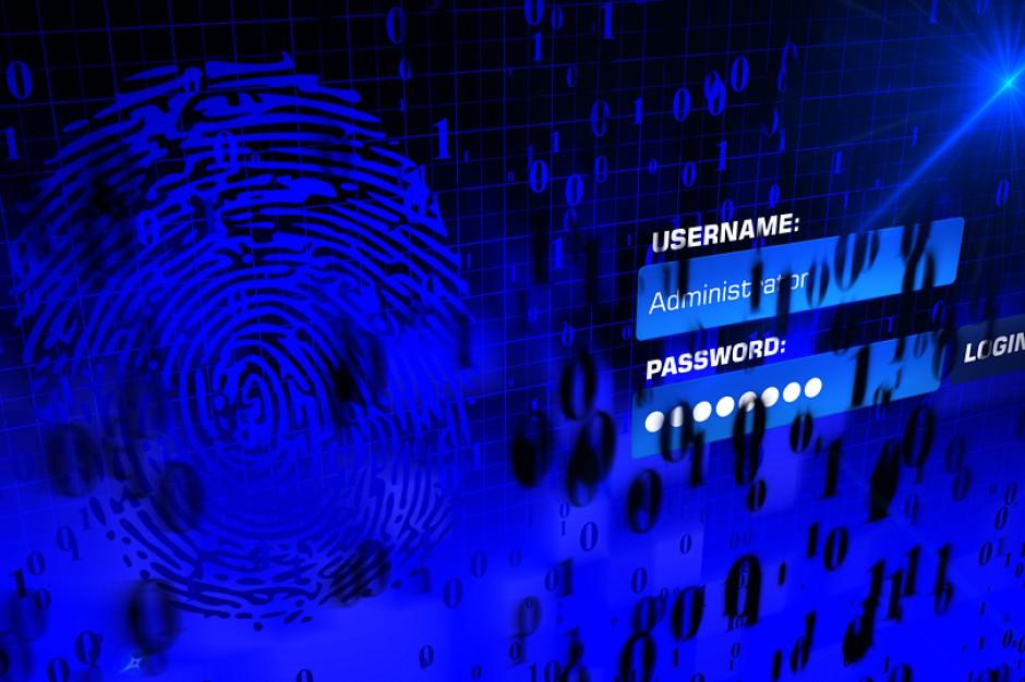Jeden login do urzędów i portali publicznych, banków i sklepów internetowych?