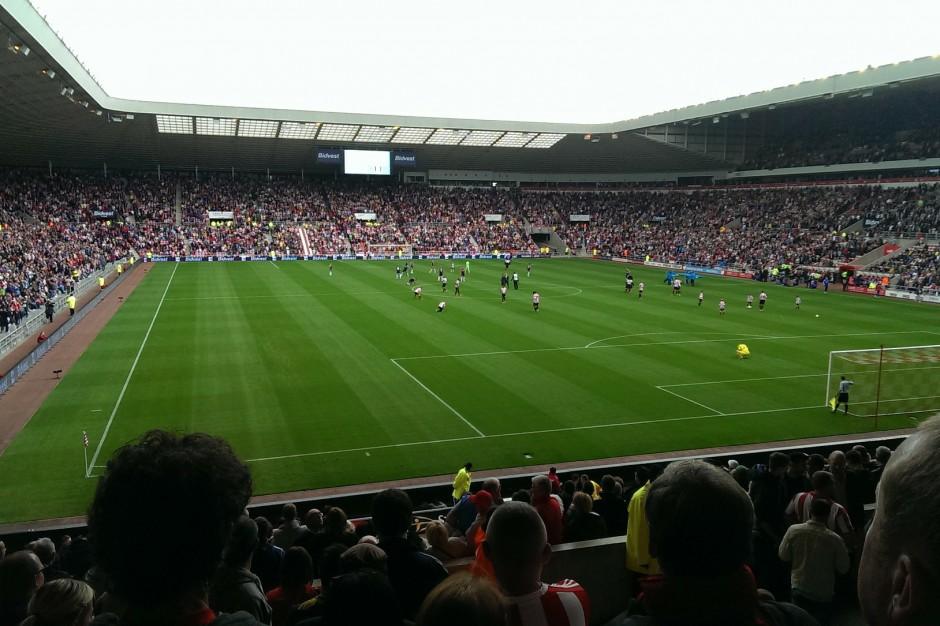 Mistrzostwa Świata w Piłce Nożnej: Łódź otwiera strefy kibica
