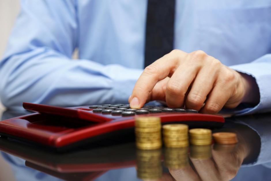 PO: Obniżanie pensji samorządowcom to kara za nagrody przyznane przez Beatę Szydło