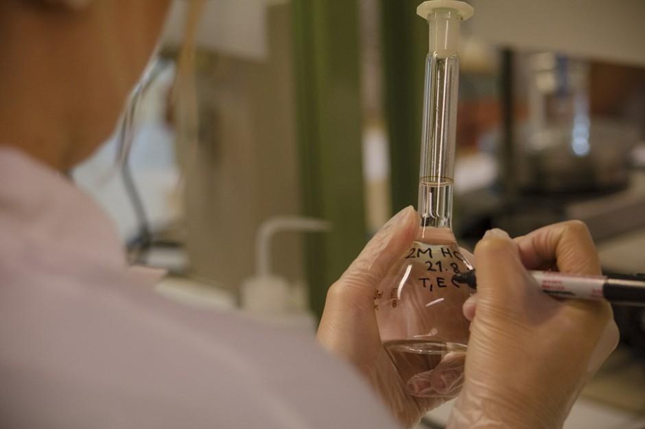 Łódź dumna z miejskiego programu in vitro. Przekazuje go gratis innym samorządom