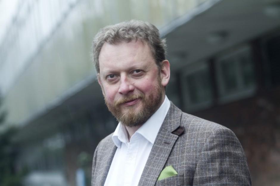 Szumowski: Dołożę wszelkich starań, żeby w 2028 r. zlikwidować klauzulę opt-out