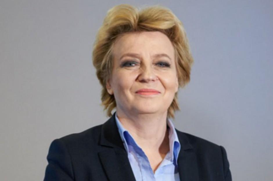 Posłowie PiS interweniują ws. interpelacji miejskich. Hanna Zdanowska odpowiada