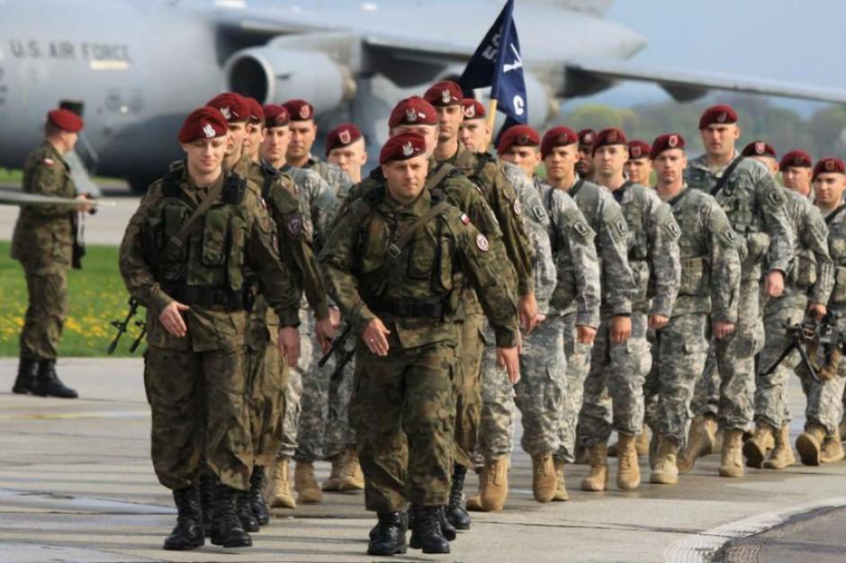 NIK o kwalifikacji wojskowej. Coraz mniej mężczyzn staje przed komisją