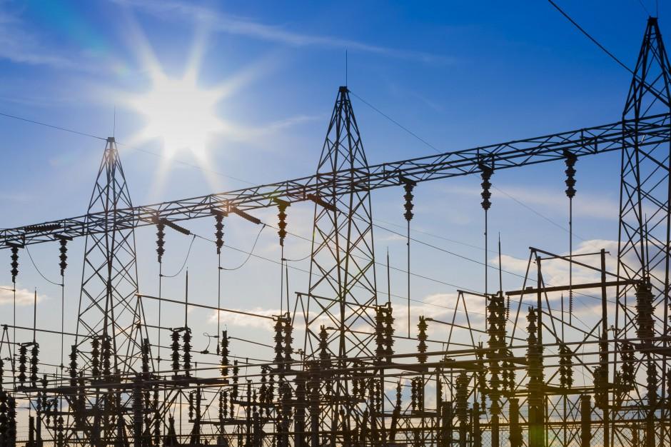 Poznamy samorządy przyjazne energii