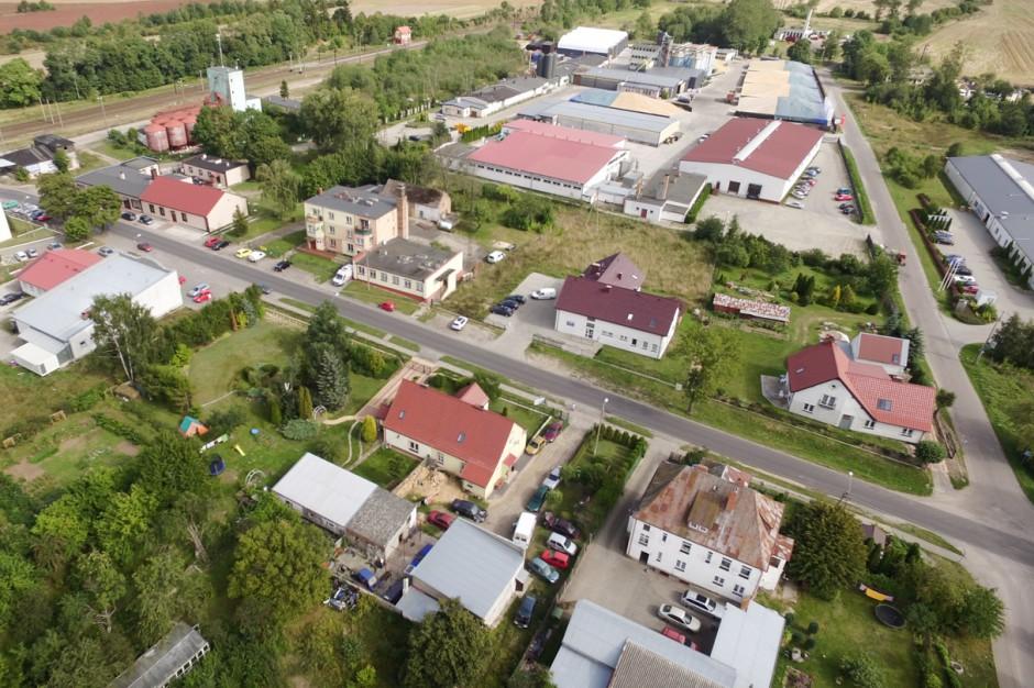 Zwrot podatku VAT dla gmin. Potęgowo odzyskało 250 tysięcy