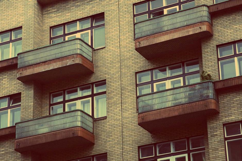 Rząd zgodził się na dopłaty do najmu Mieszkań plus. Skorzysta 30 tys. rodzin rocznie