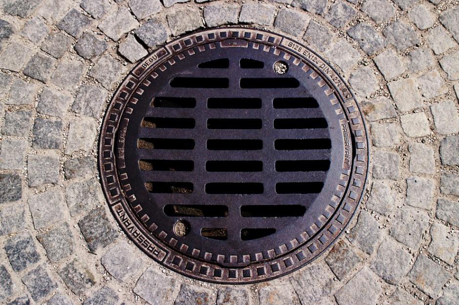 Ponad 28 mld zł na gospodarkę ściekową i ochronę wód