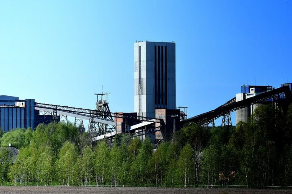 """Szef śląsko-dąbrowskiej """"S"""" za pilotażem tzw. dochodu gwarantowanego na Śląsku"""