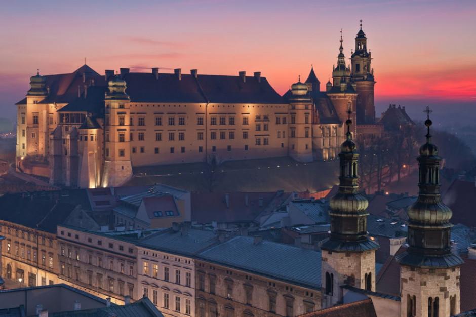 Gdańsk, Kraków, Wrocław. Największe miasta zdominowały miejską turystykę weekendową