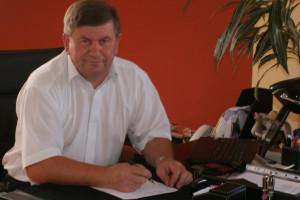 Mądry rząd powinien brać pod uwagę głos obywateli: mówi wójt gminy Baranów