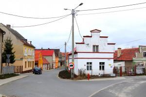 Pierwszy taki dokument w Polsce. Metropolia śląska zaczyna tworzyć  studium zagospodarowania
