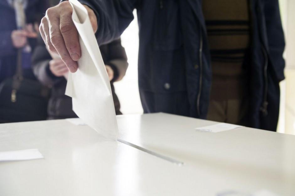 Wolontariusze Wolnych Wyborów mają przeciwdziałać fałszerstwom wyborczym
