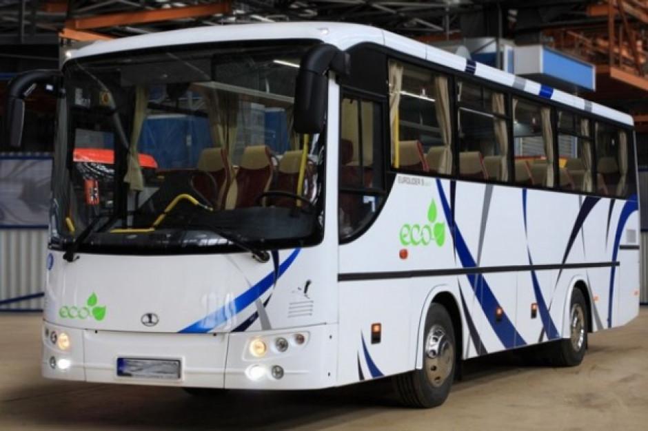 OPZZ alarmuje: Pogłębia się wykluczenie transportowe