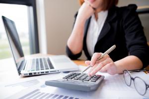 Mali i średni przedsiębiorcy mogą liczyć na nowe dotacje