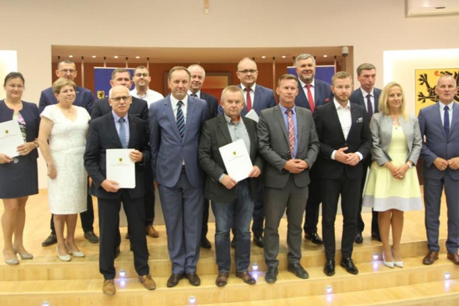 Pomorskie: 88 mln zł na budowę kanalizacji i oczyszczalni ścieków, w tym 57 mln zł z UE