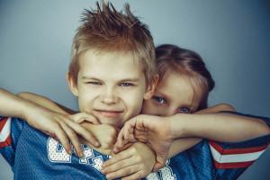 Jak daleko szkoła może ingerować w wychowanie dzieci? Sąd po stronie rodziców