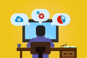 Jak uczyć programowania w szkołach, by było łatwiej o pracę?