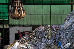 Branża podała remedium na problemy samorządów z odpadami