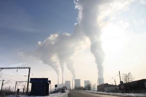 Miasta wydają miliardy na walkę ze smogiem. Ale samo zwiększanie środków to za mało