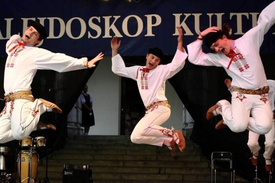 We Wrocławiu rozpoczyna się 11. Festiwal Kalejdoskop Kultur
