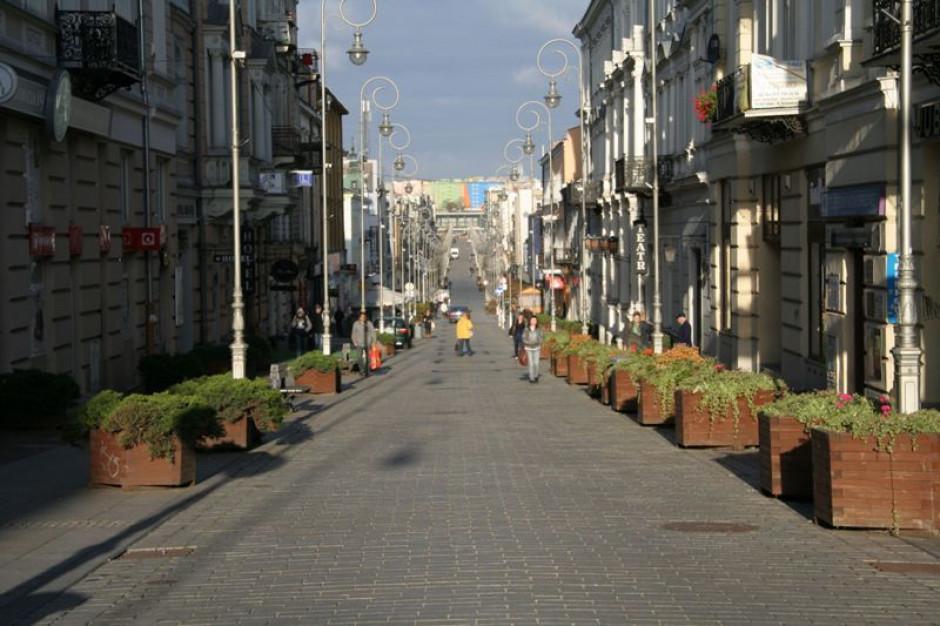 Święto Kielc 2018. W tym roku pod hasłem stulecia niepodległości