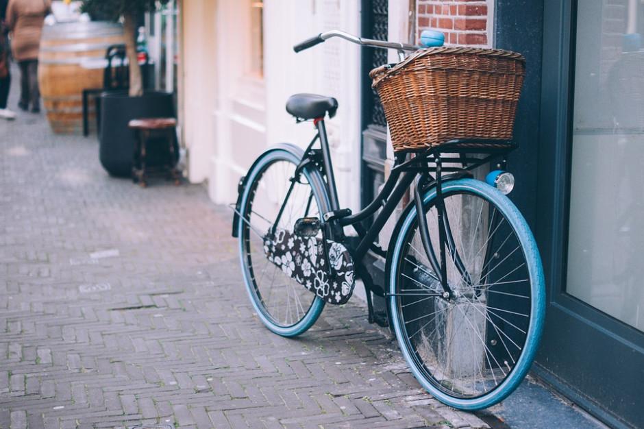 Śląskie: we wtorek prezentacja projektu metropolitalnych tras rowerowych