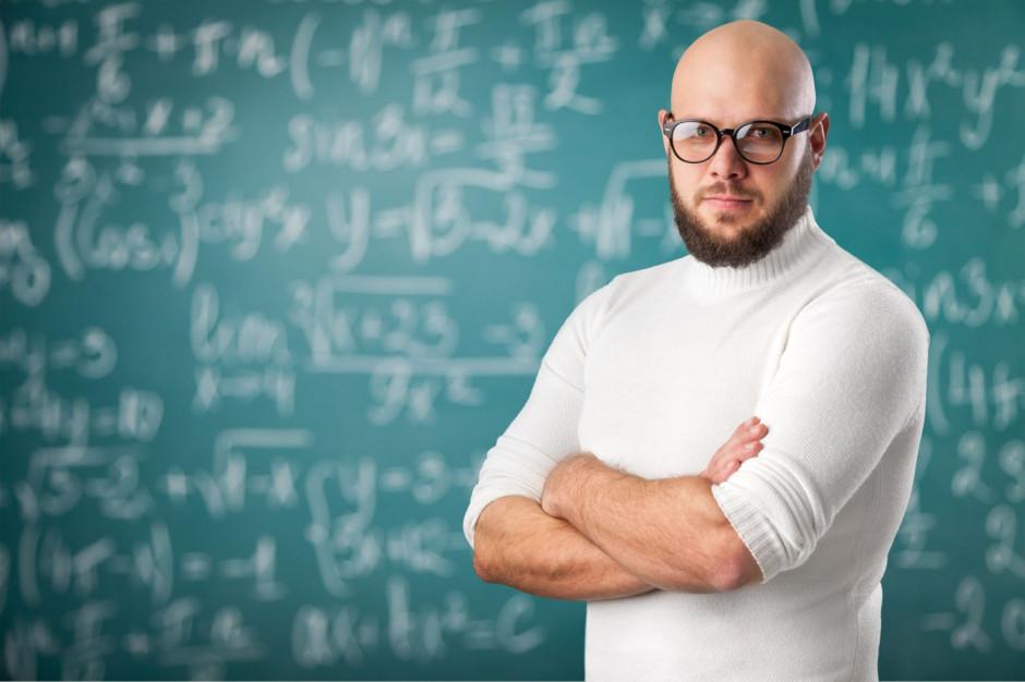 Będzie kontrowersyjna ocena pracy nauczycieli