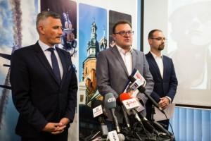 W Radomiu ruszają obchody 42. rocznicy Protestu Robotniczego