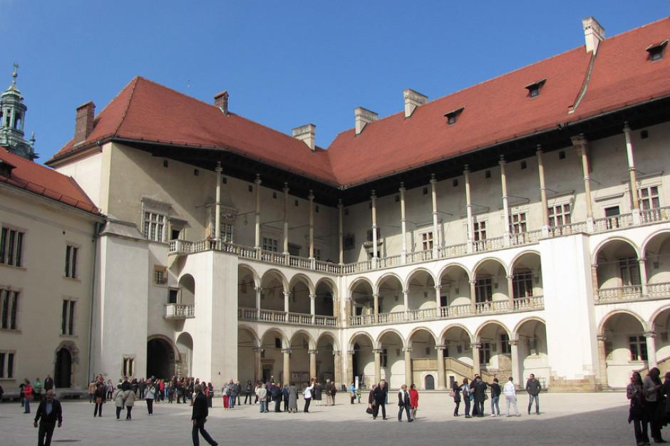 Mieszkania w Krakowie - dla turystów czy dla mieszkańców? Berlin już wprowadził zakaz