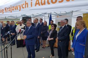 Polskie dworce zmienią oblicze? Rząd realizuje duży program dworcowy