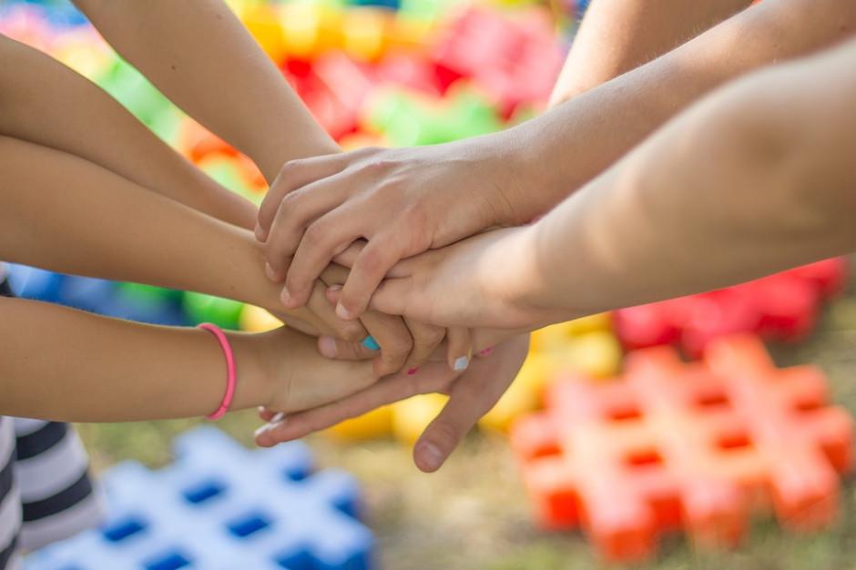 MEN ogłosiło nabór do Rady Dzieci i Młodzieży III kadencji