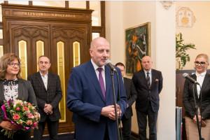 Ruch Samorządowcy Rafała Dutkiewicza wystawi listę w wyborach do sejmiku