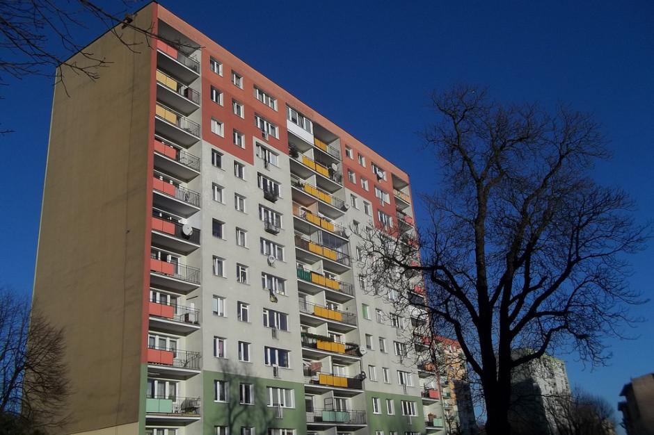 Rząd przyjął projekt o przekształceniu użytkowania wieczystego we współwłasność