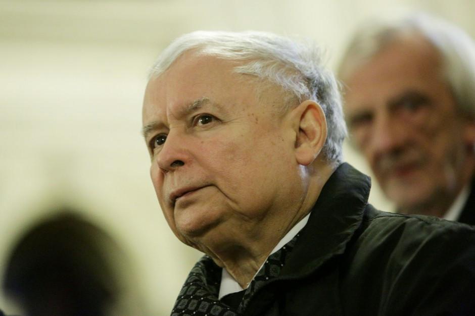 Komitet polityczny PiS zarekomendował kolejnych kandydatów w wyborach samorządowych