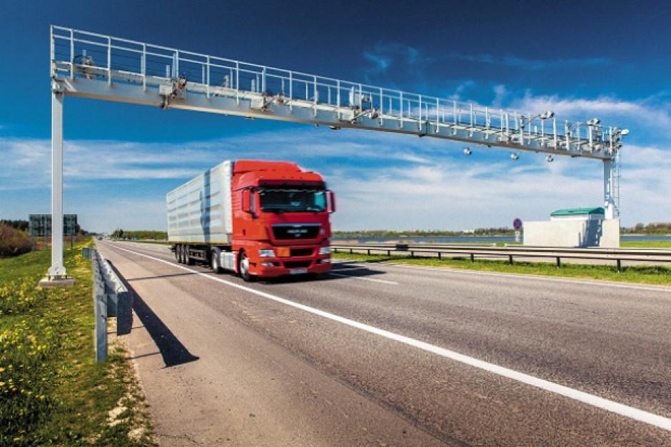 Od czwartku poważne zmiany dla kierowców ciężarówek w całej Polsce