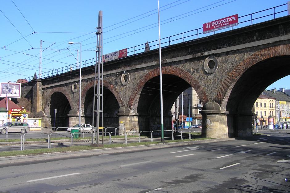 PKP wybudują na Mazowszu cztery wiadukty za prawie 100 mln zł