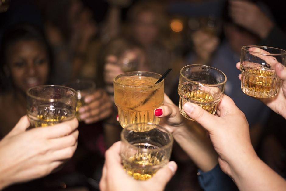 Radni zdecydowali o nocnej prohibicji w Suwałkach