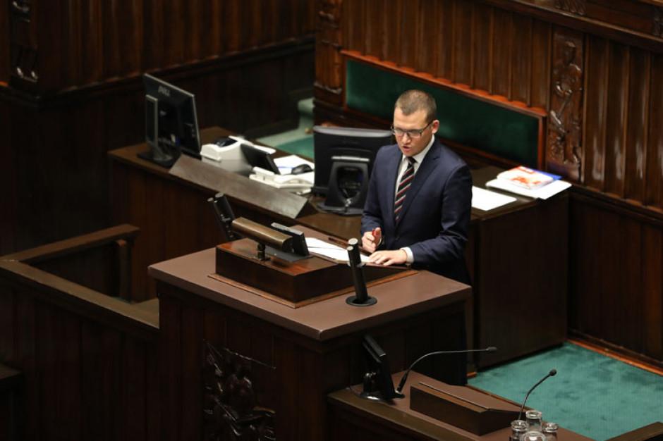 Sytuacja z Ostrowic się nie powtórzy? Wkrótce systemowe rozwiązania dla zadłużonych gmin