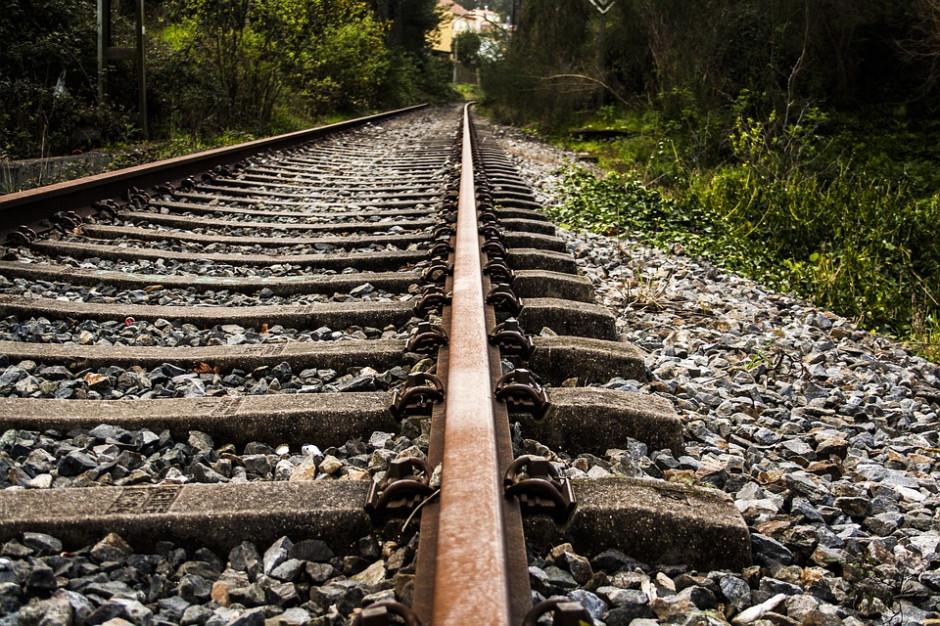 Samorządy chcą odtworzenia linii kolejowej między Jastrzębiem-Zdrojem a Katowicami