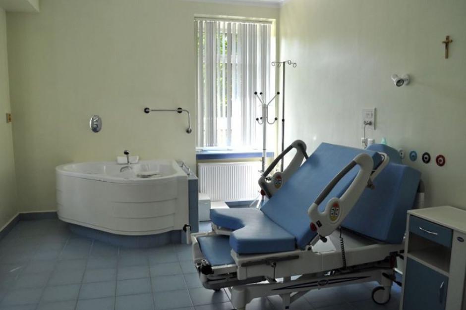 NIK: Nierówny dostęp Polek do zdrowia