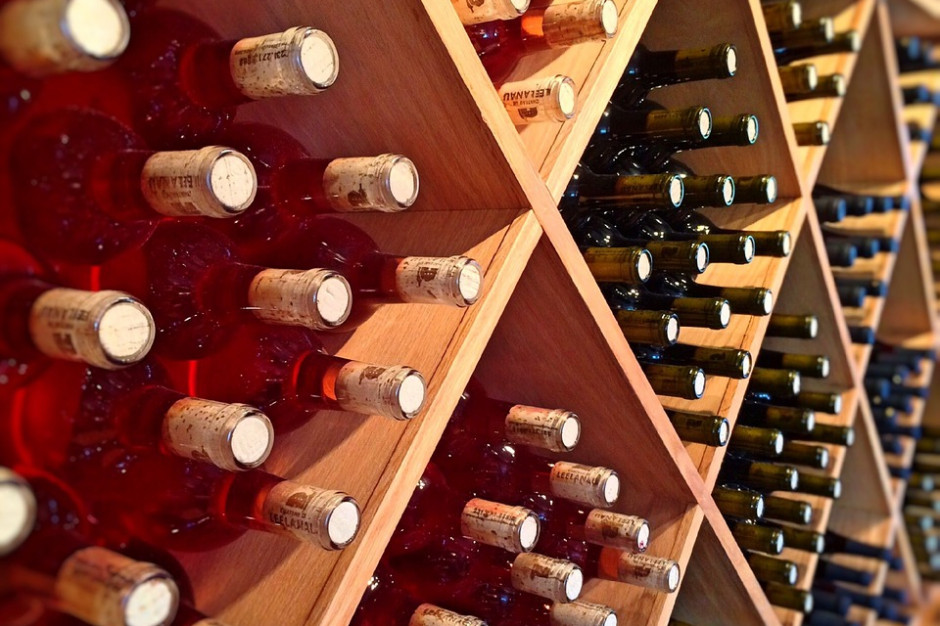 Sklepy w śródmieściu Katowic nie będą mogły w nocy sprzedawać alkoholu