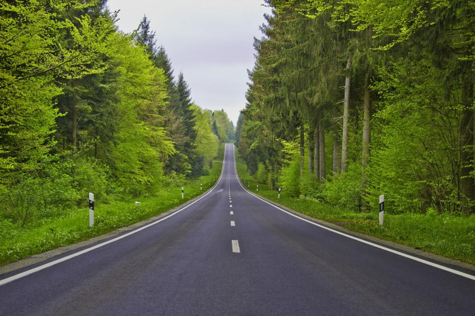 Samorządy dostaną dofinansowanie na remonty dróg. Ile?
