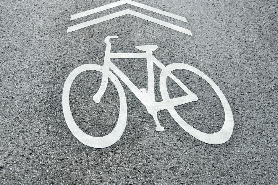 Śląsk, GZM: Trasy rowerowe połączą wszystkie gminy i miasta Metropolii