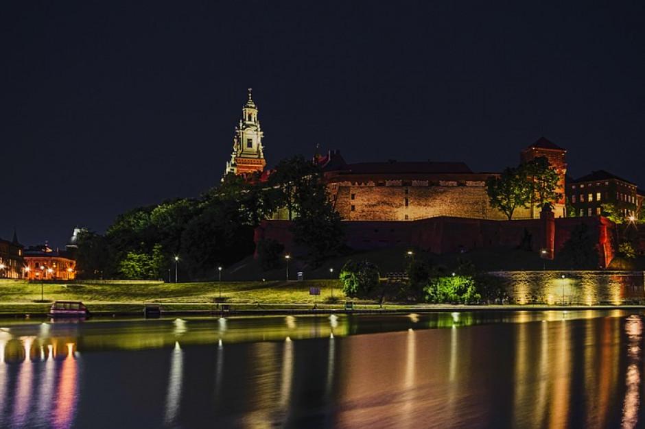 TripAdvisor: Kraków w grupie najlepszych 10 miast świata